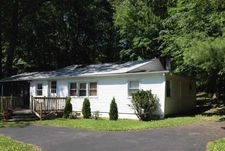 519 High Falls Road Ext, Catskill, NY 12414