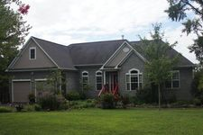 615 Fort Cannon Ln, Shell Knob, MO 65747