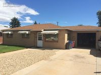 810 28th Ave, Greeley, CO 80634