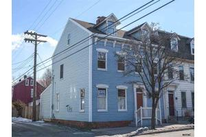 127 N Queen St, York, PA 17403