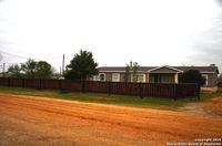 200 County Road 4601, Dilley, TX 78017