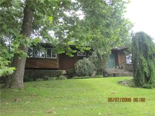 103 Waters Edge, Congers, NY 10920