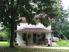 105 Scott Ave, Wellsville, NY 14895
