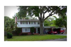940 8th St NW, Winter Haven, FL 33881