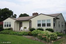 3633 Hernwood Rd, Woodstock, MD 21163