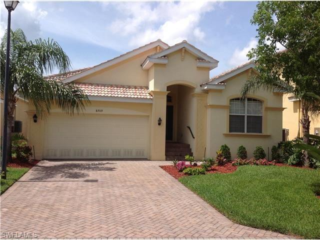 8709 Banyan Bay Blvd, Fort Myers, FL