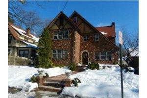 407 N Fulton Ave, Mount Vernon, NY 10552