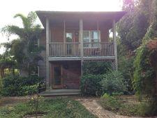 19 Mitchell St, Cocoa, FL 32922