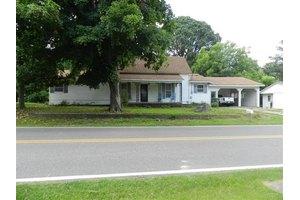 306 McKnight St, Rutherford, TN 38369
