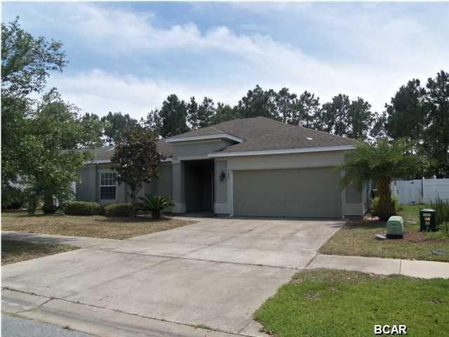 3409 Cherry Ridge Rd, Lynn Haven, FL 32444