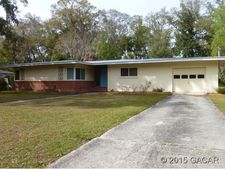 1524 Nw 14th Ave, Gainesville, FL 32605