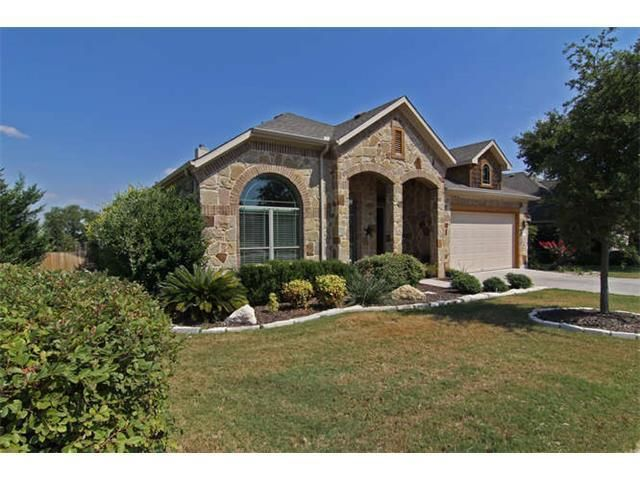 1428 rowan dr georgetown tx 78628 home for sale and
