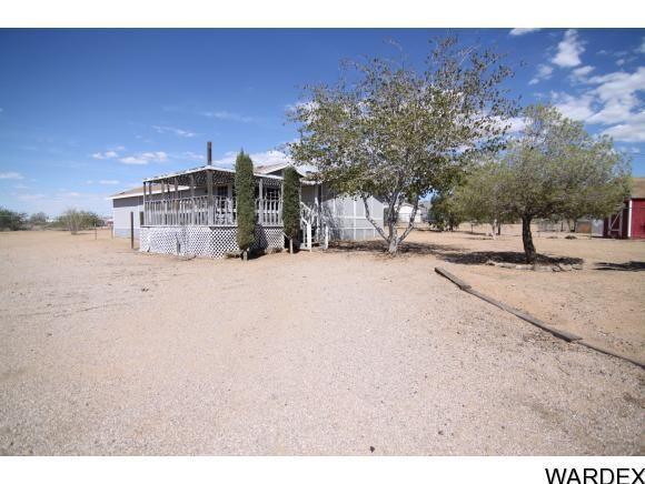 605 s heber rd golden valley az 86413 foreclosure for sale