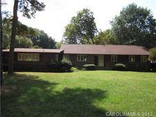 1505 Fairfield Dr, Gastonia, NC 28054