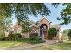Photo of 311 Andre Drive, Irving, TX 75063