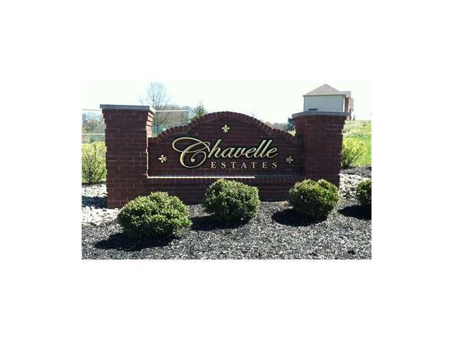 165 Chavelle Ct # 7, Pittsburgh, PA
