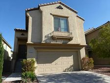 6358 Strongbow Dr, Las Vegas, NV 89156