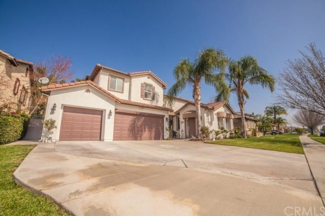 12776 Colonnade Dr Rancho Cucamonga Ca 91739 Home For