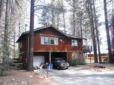 2237 Winnemucca Ct, South Lake Tahoe, CA 96150