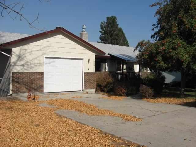 5201 Mainview Dr, Missoula, MT 59803