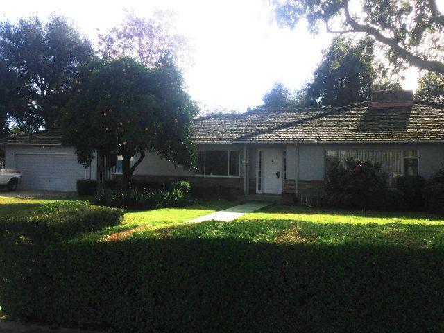1660 Campbell Ave San Jose Ca 95125 Realtor Com 174