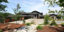 22251 E Bennett Ln, Liberty Lake, WA 99019