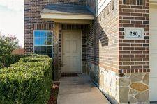280 Spring Hollow Dr, Saginaw, TX 76131