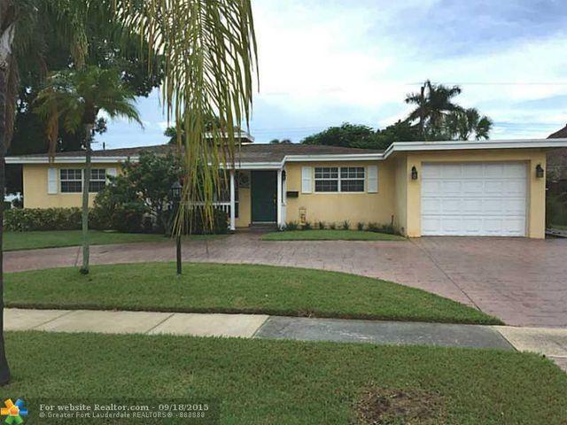 1012 se 14th dr deerfield beach fl 33441 home for sale