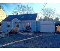 58 W Greystone Rd, Old Bridge Township, NJ 08857