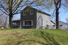371 Clark St, Grass Lake, MI 49240