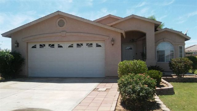 1313 n andrea ave somerton az 85350 home for sale and