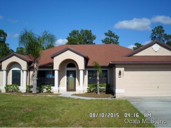3347 croton ave deltona fl 32738 home for sale and