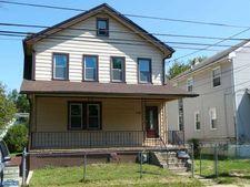 319 Pershing Ave, Collingdale, PA 19023
