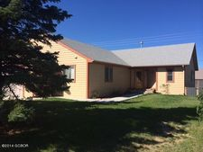 432 Logan, Walden, CO 80480