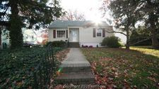 3221 Rosalie Ave, Baltimore, MD 21234