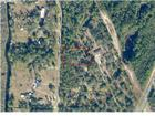 LOT 7 Vickery Ln, Youngstown, FL 32466