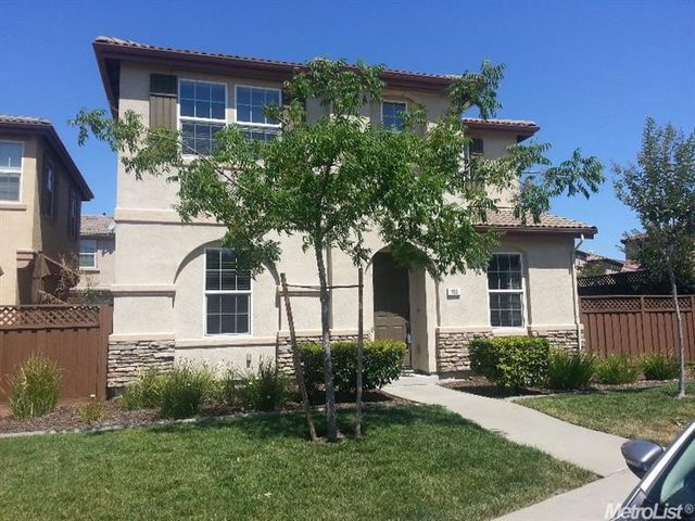 180 barnhill dr folsom ca 95630 home for sale and real