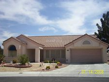 2404 Floyd Ct, Las Vegas, NV 89134