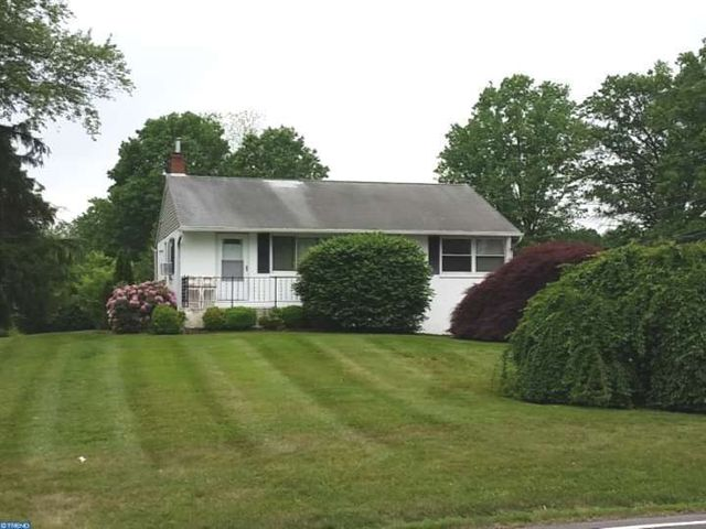 576 w bristol rd warminster pa 18974 home for sale and