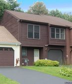 56 Westchester Dr, Clifton Park, NY 12065
