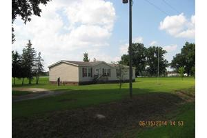 919 Plantation Rd, Trenton, NC 28585