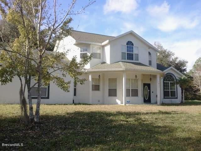 4420 brighton blvd mims fl 32754 home for sale and