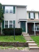 6 Nicholas Ave, Danville, PA 17821