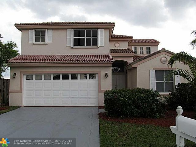 6628 buena vista dr margate fl 33063 home for sale and