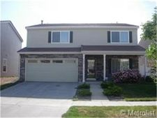 5235 Perth Ct, Denver, CO 80249