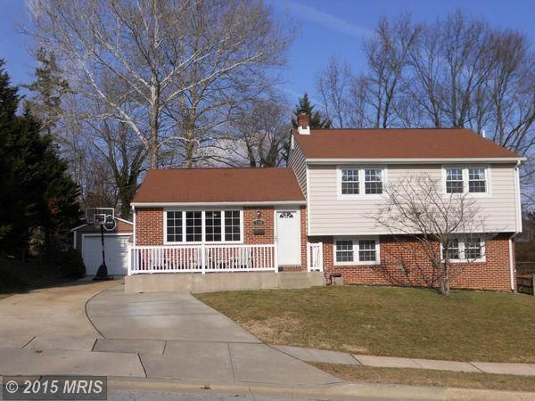 110 belmore rd lutherville timonium md 21093 home for sale and real estate listing realtor