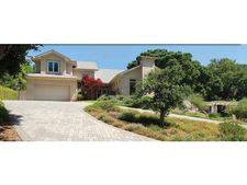 23180 Ravensbury Ave, Los Altos Hills, CA 94024