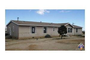 25123 Eaglefall Ave, Lancaster, CA 93536