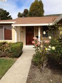 2558 Shamrock Dr, San Pablo, CA 94806