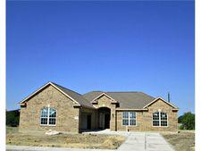 332 Cascade Dr, Red Oak, TX 75154